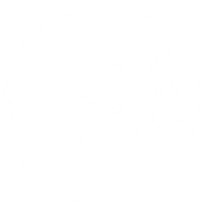 On The Road Pub