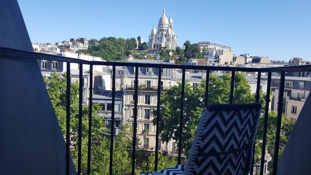 Double_Room_Privilege_View_Sacre_Coeur