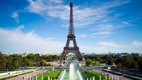 Consigli per visitare Parigi spendendo pochissimo